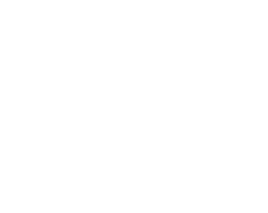 Association of Independent Jewish Camps